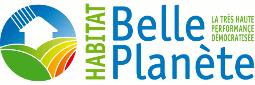 Habitat Belle Planete