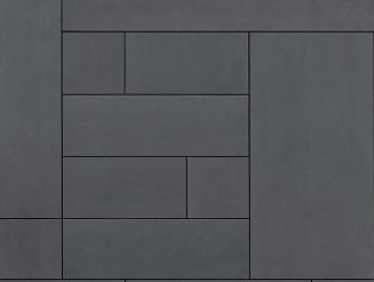 Mur Equitone N73